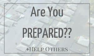 Are You Prepared -- Boundless Genealogy