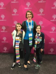 Top Ten Reasons I Love RootsTech -- Boundless Genealogy