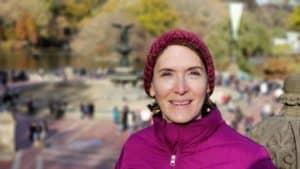 A Genealogist Visits NYC -- Boundless Genealogy.
