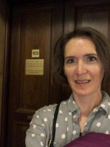 A Genealogist Visits NYC -- Boundless Genealogy