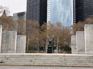 A Genealogist Visits NYC -- Boundless Genealogy