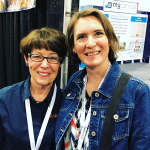 Human Connection at RootsTech 2018 -- Boundless Genealogy